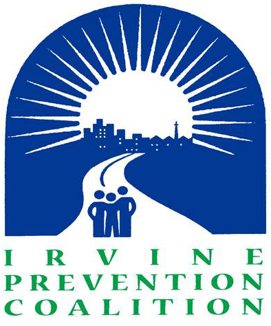 Irvine Prevention Coalition